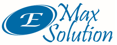 Emax Solution